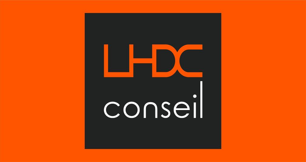 FOND-LHDC-CONSEIL-FULL2