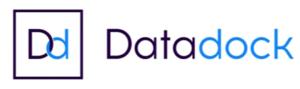 Certifié Datadock