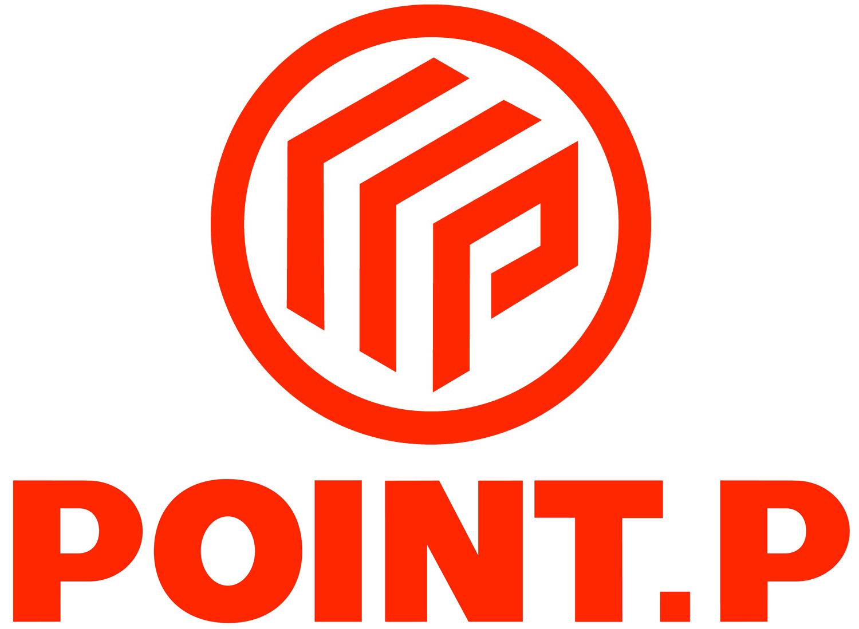 Point.P