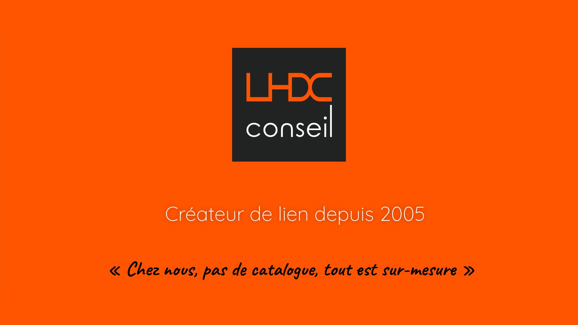 LHDC Conseil